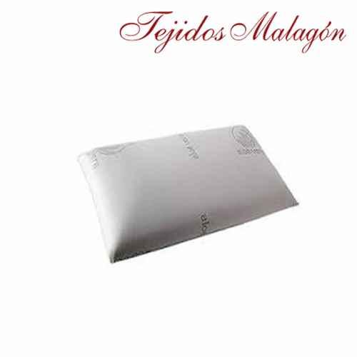 Almohada de fibra ALOE