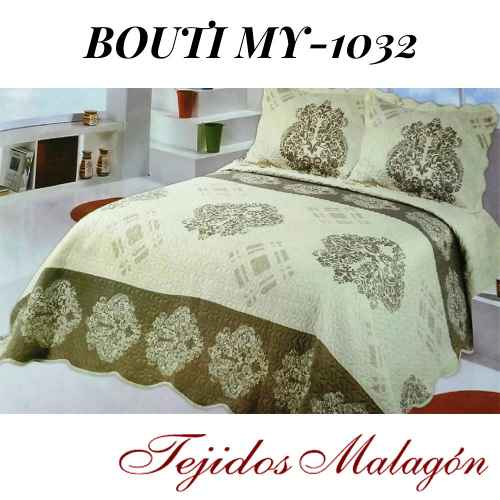 BOUTI MY-1032
