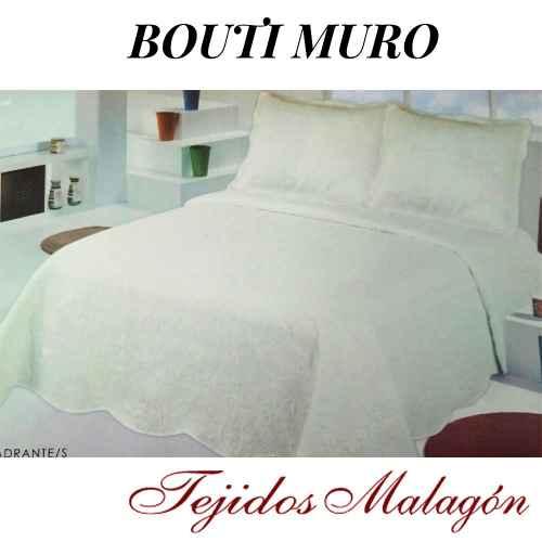 BOUTI MURO