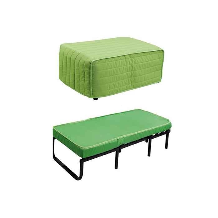 Puff cama - Puff convertible cama ...